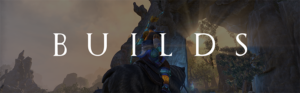eso builds eso build guides beginner builds eso pve builds eso end game builds