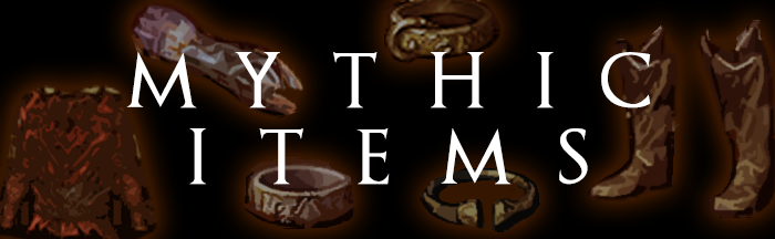 eso mythic items greymoor antiquities