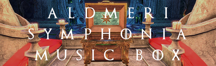 eso aldmeri symphonia music box greymoor antiquities lead locations