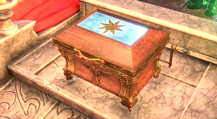 eso aldmeri symphonia music box greymoor lead locations